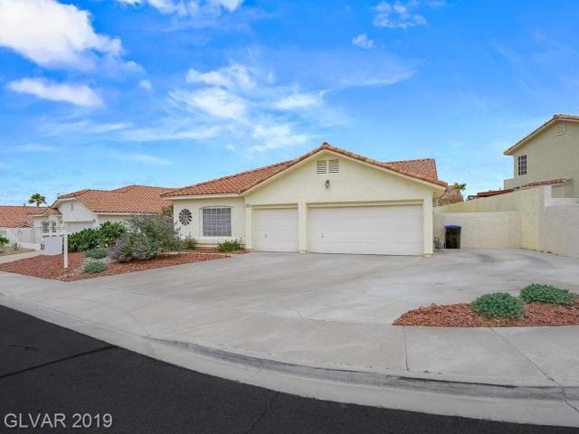Property for sale at 534 Landra Lane, Henderson,  Nevada 89015
