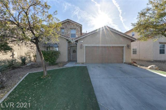 Property for sale at 189 Carneros Avenue, Henderson,  Nevada 8