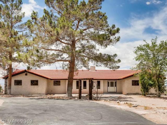 Property for sale at 616 Lisbon Street, Henderson,  Nevada 89015