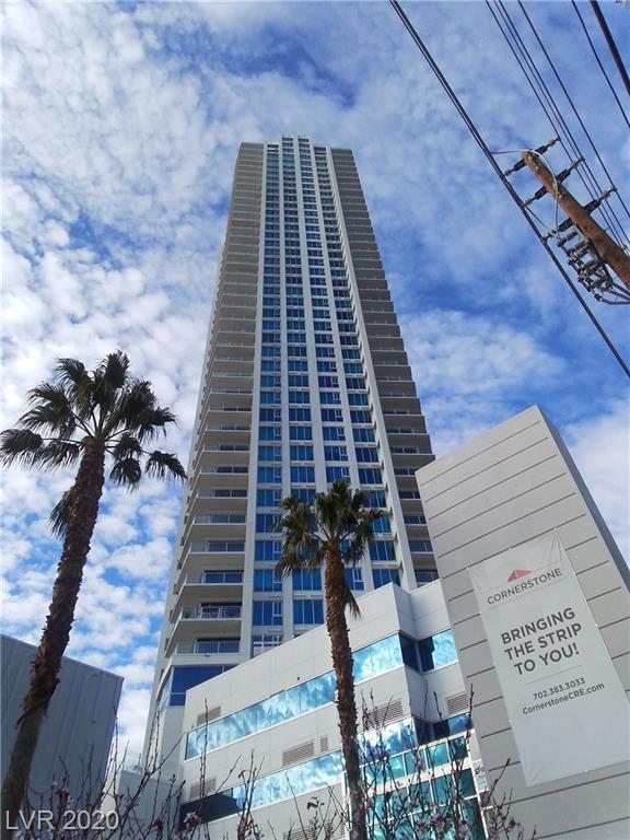 Property for sale at 2700 Las Vegas 705, Las Vegas,  Nevada 89109