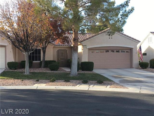 Property for sale at 1573 Bonner Springs Drive, Henderson,  Nevada 89052