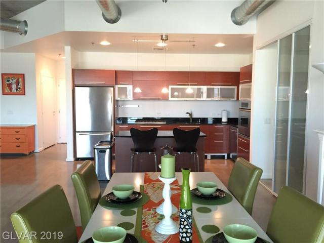 Property for sale at 900 Las Vegas Boulevard Unit: 1412, Las Vegas,  Nevada 89101
