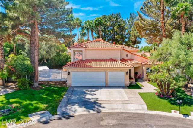 Property for sale at 1908 Noritake Court, Henderson,  Nevada 89014