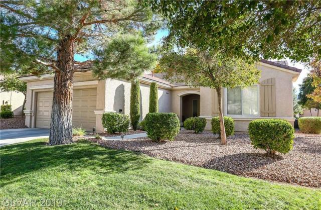 Property for sale at 2641 Harrisburg Avenue, Henderson,  Nevada 89052