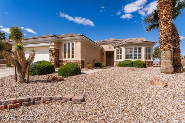 Property for sale at 2043 Colvin Run Drive, Henderson,  Nevada 89052