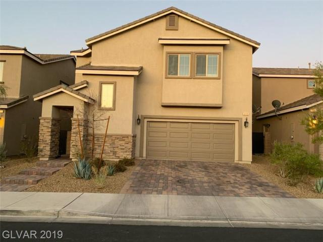 Property for sale at 370 Clown Creek Street, Henderson,  Nevada 89014