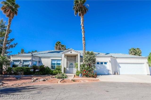 Property for sale at 5835 Palm Street, Las Vegas,  Nevada 89120