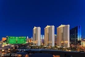 Property for sale at 135 HARMON Avenue 3016, Las Vegas,  Nevada 89109