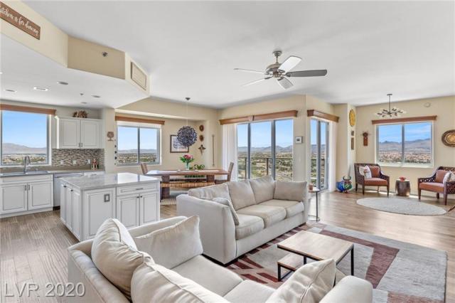 Property for sale at 8255 Las Vegas Boulevard 1811, Las Vegas,  Nevada 89123