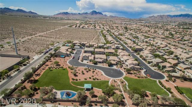 Property for sale at 350 Shimmering Moon Street STG, Henderson,  Nevada 89015