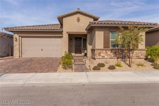 Property for sale at 420 TURTLE MESA Avenue, Henderson,  Nevada 89011