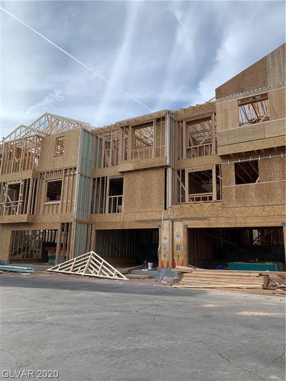 Property for sale at 45 Via Di Vita, Henderson,  Nevada 89011