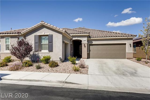 Property for sale at 920 Spiracle, Henderson,  Nevada 89002
