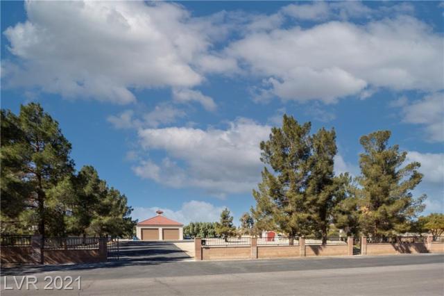 Property for sale at 8227 Fairfield Avenue, Las Vegas,  Nevada 89123