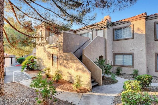 Property for sale at 1851 Hillpointe Road 2724, Henderson,  Nevada 89074
