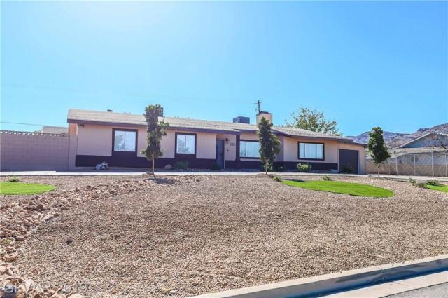 Property for sale at 241 East Kimberly Drive, Henderson,  Nevada 89015