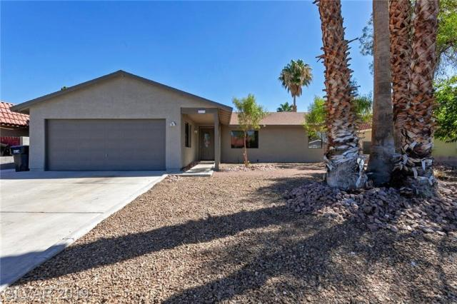 Property for sale at 1611 Guilford Drive, Henderson,  Nevada 89014