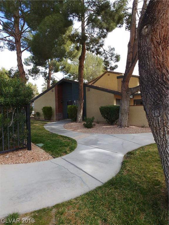 Property for sale at 2464 Pickwick Drive, Henderson,  Nevada 89014