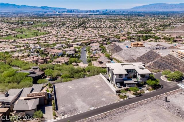 Property for sale at 5 Talus Court, Henderson,  Nevada 89012
