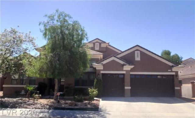 Property for sale at 2151 Montana Pine Drive, Henderson,  Nevada 89052