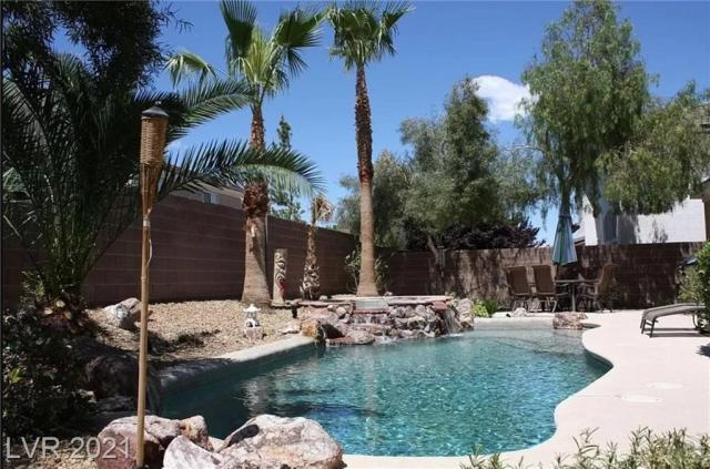 Property for sale at 505 Copper View Street, Henderson,  Nevada 89052