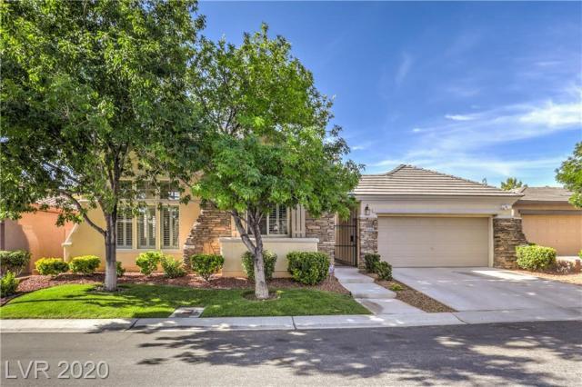 Property for sale at 10485 Rose Park Avenue, Las Vegas,  Nevada 89135