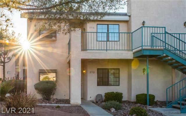 Property for sale at 2716 Snapdragon Court -, Henderson,  Nevada 89074
