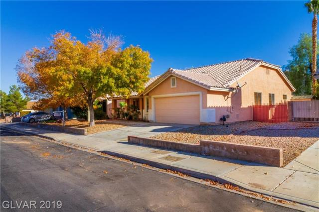 Property for sale at 1848 Chickasaw Drive, Henderson,  Nevada 89002