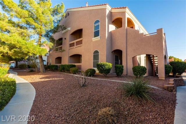 Property for sale at 700 CARNEGIE Street 2622, Henderson,  Nevada 89052