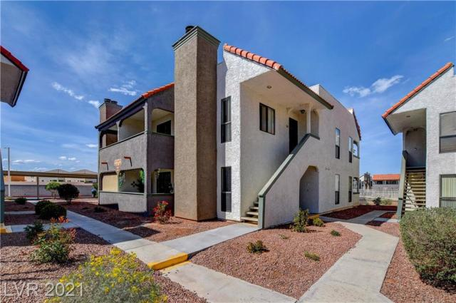 Property for sale at 2312 Sunfish Drive D, Henderson,  Nevada 89014