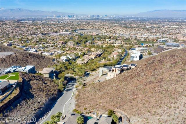 Property for sale at 1612 LIEGE Drive, Henderson,  Nevada 89012