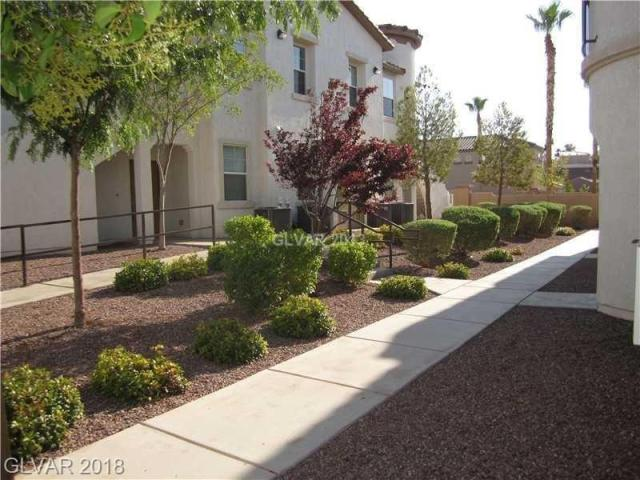 Property for sale at 50 Aura De Blanco Street Unit: 3102, Henderson,  Nevada 89074