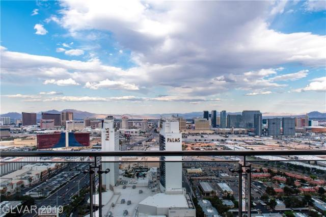 Property for sale at 4381 Flamingo Road Unit: 5304, Las Vegas,  Nevada 89103