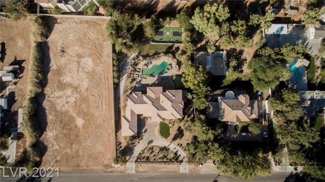 Property for sale at 3524 Tobias Lane, Las Vegas,  Nevada 89120