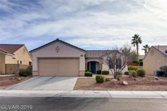 Property for sale at 2557 TERRYTOWN Avenue, Henderson,  Nevada 89052