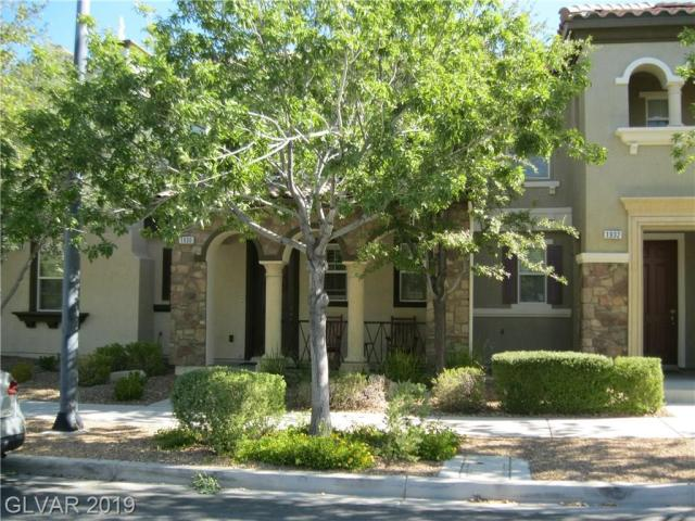 Property for sale at 1930 Via Firenze, Henderson,  Nevada 89044