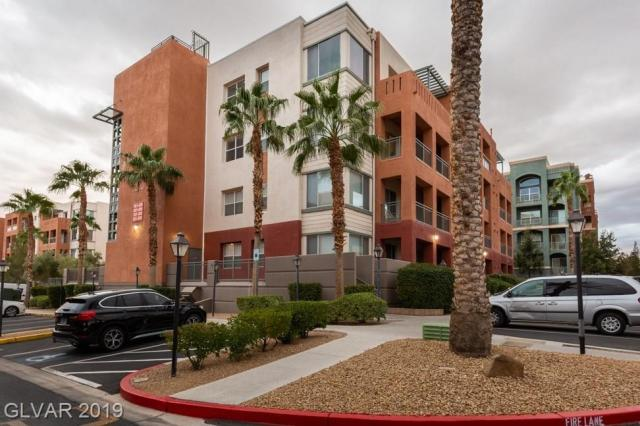 Property for sale at 51 Agate Avenue Unit: 401, Las Vegas,  Nevada 89123