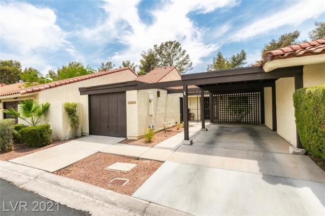 Property for sale at 2502 Balintore Court, Henderson,  Nevada 89014