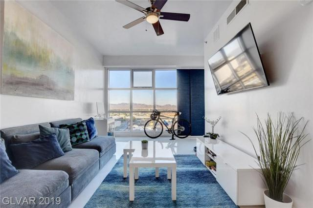 Property for sale at 150 North Las Vegas Boulevard Unit: 1102, Las Vegas,  Nevada 89101