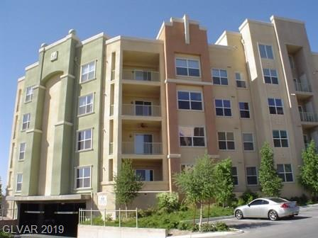 Property for sale at 68 Serene Avenue Unit: 302, Las Vegas,  Nevada 89123