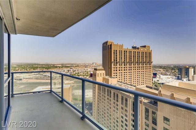 Property for sale at 2700 LAS VEGAS Boulevard 2803, Las Vegas,  Nevada 89109