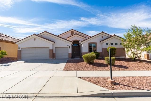 Property for sale at 1613 Cowboy Chaps, Henderson,  Nevada 89002