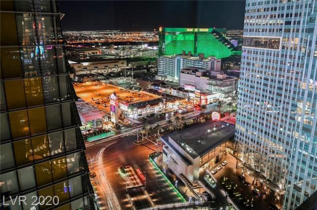 Property for sale at 3726 Las Vegas 2409, Las Vegas,  Nevada 89158