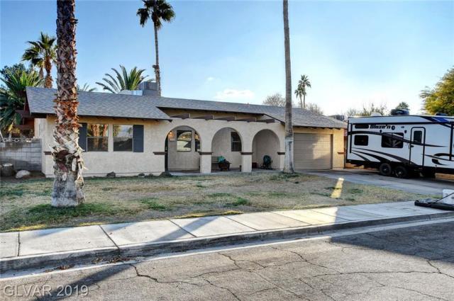 Property for sale at 3130 Trueno Road, Henderson,  Nevada 89014