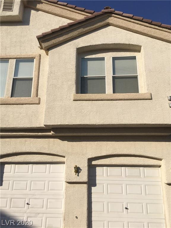 Property for sale at 2563 Velez Valley Way, Henderson,  Nevada 89002