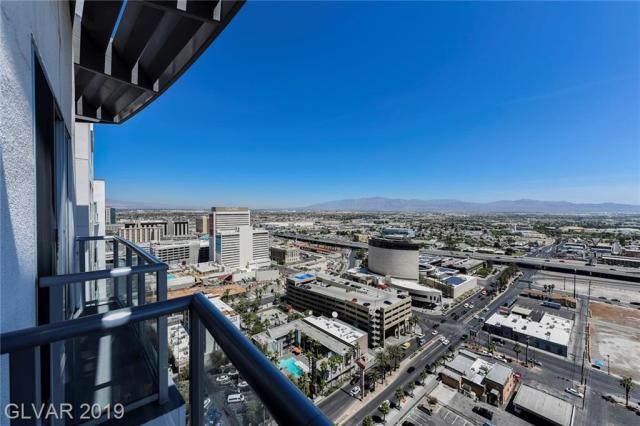 Property for sale at 150 Las Vegas Boulevard Unit: 2512, Las Vegas,  Nevada 89101