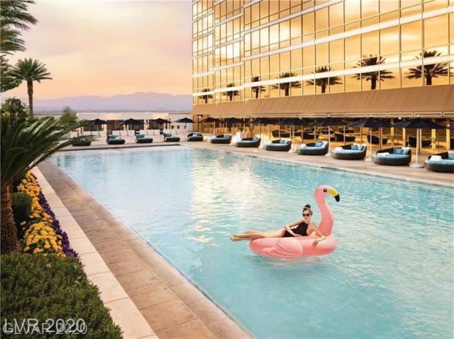 Property for sale at 2000 Fashion Show Drive Unit: 4900, Las Vegas,  Nevada 89109