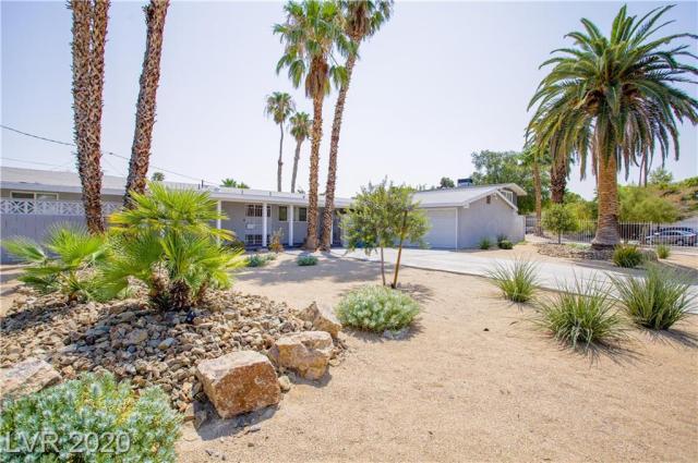 Property for sale at 3314 Zuni Circle, Las Vegas,  Nevada 89169