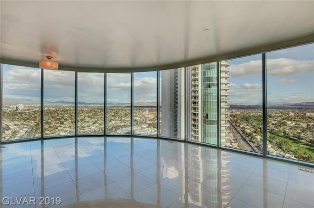 Property for sale at 222 Karen Avenue Unit: 2307, Las Vegas,  Nevada 89109