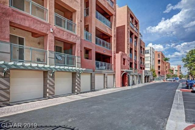 Property for sale at 35 AGATE Avenue 203, Las Vegas,  Nevada 89123